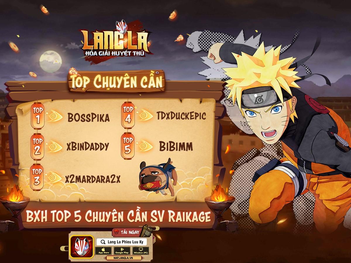 vinh-danh-top-5-chuyen-can-raikegae