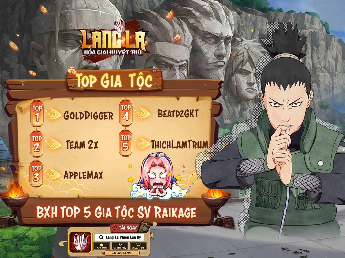 vinh-danh-su-kien-top-5-gia-toc-raikegae