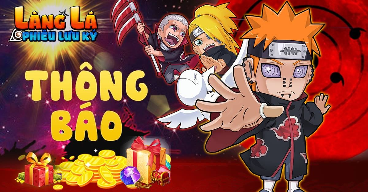 thong-bao-su-kien-fanpage-dat-like-tang-code-chung