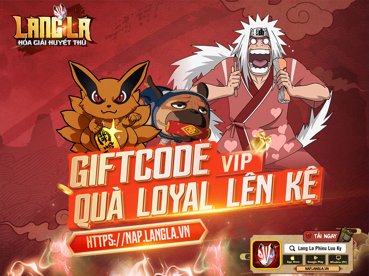 thong-bao-giftcode-loyalty-thang-5