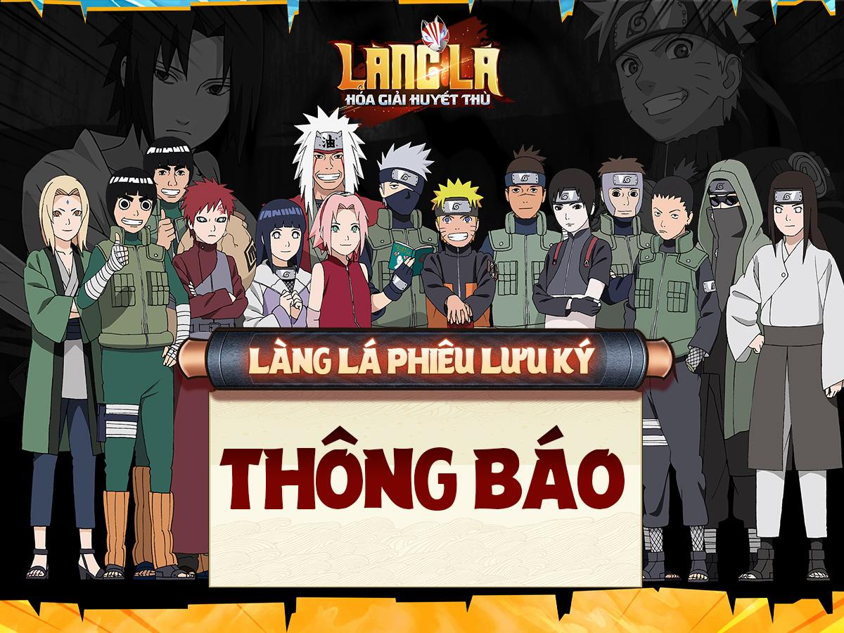 huong-dan-khac-phuc-cho-nguoi-choi-nuoc-ngoai-do-anh-huong-cua-su-co-cap-quang-quoc-te