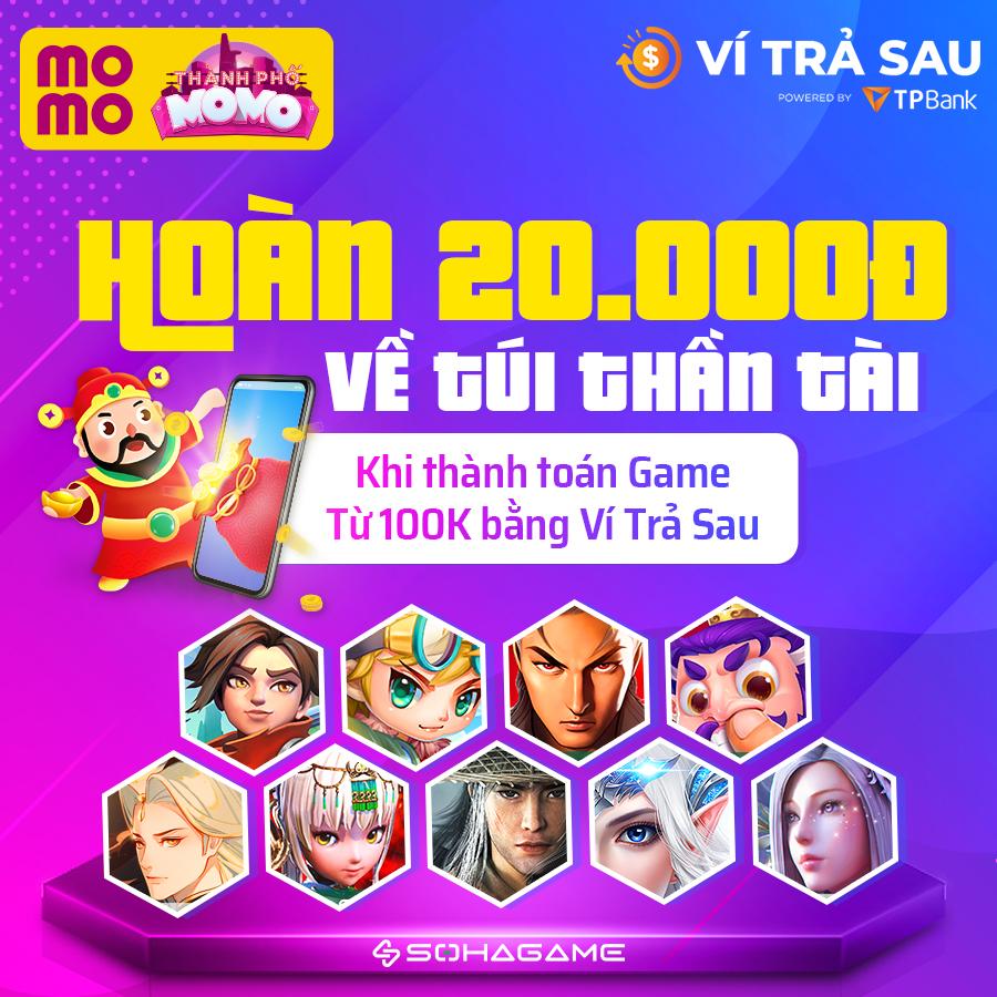 qua-tang-nhan-ngay-hoan-tien-20k-voi-vi-momo-khi-nap-game