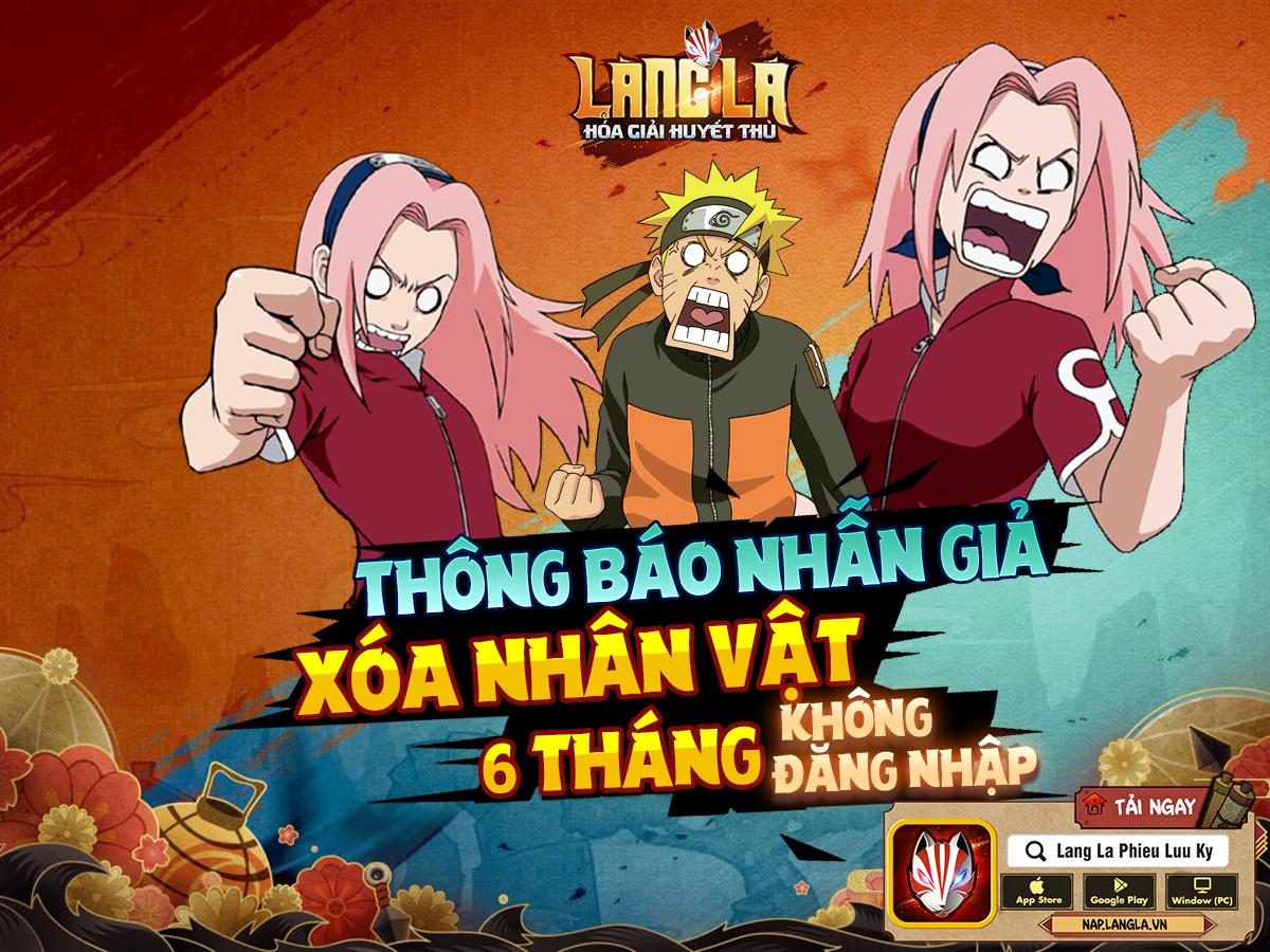 thong-bao-se-xoa-du-lieu-cac-nhan-vat-khong-dang-nhap-trong-6-thang-vao-ngay-10-11-2021