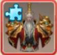 [Sự Kiện] Mừng Quốc Tế Thiếu Nhi - Ai Cũng Không Thiếu Quà - 20