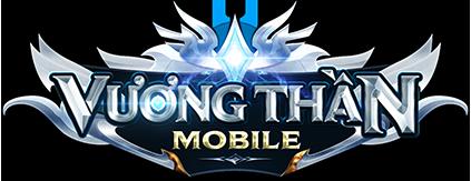 Vương Thần Mobile - Đoạt Sư Mệnh Diệt Hỗn Mang