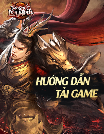 hd tải game